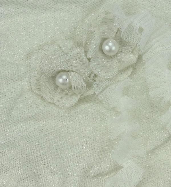 andywawa kız çocuk elbise (3 yaş-8 yaş) 00825101028