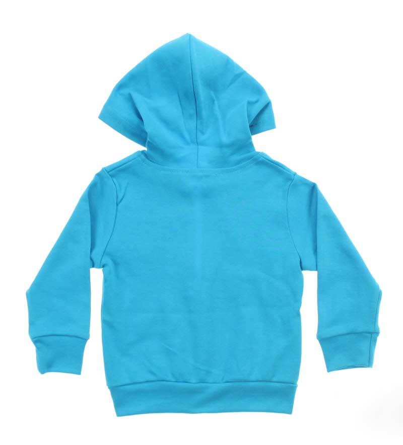 Erkek Çocuk Kapşonlu Ceket (1-8 yas) 012-3213-015