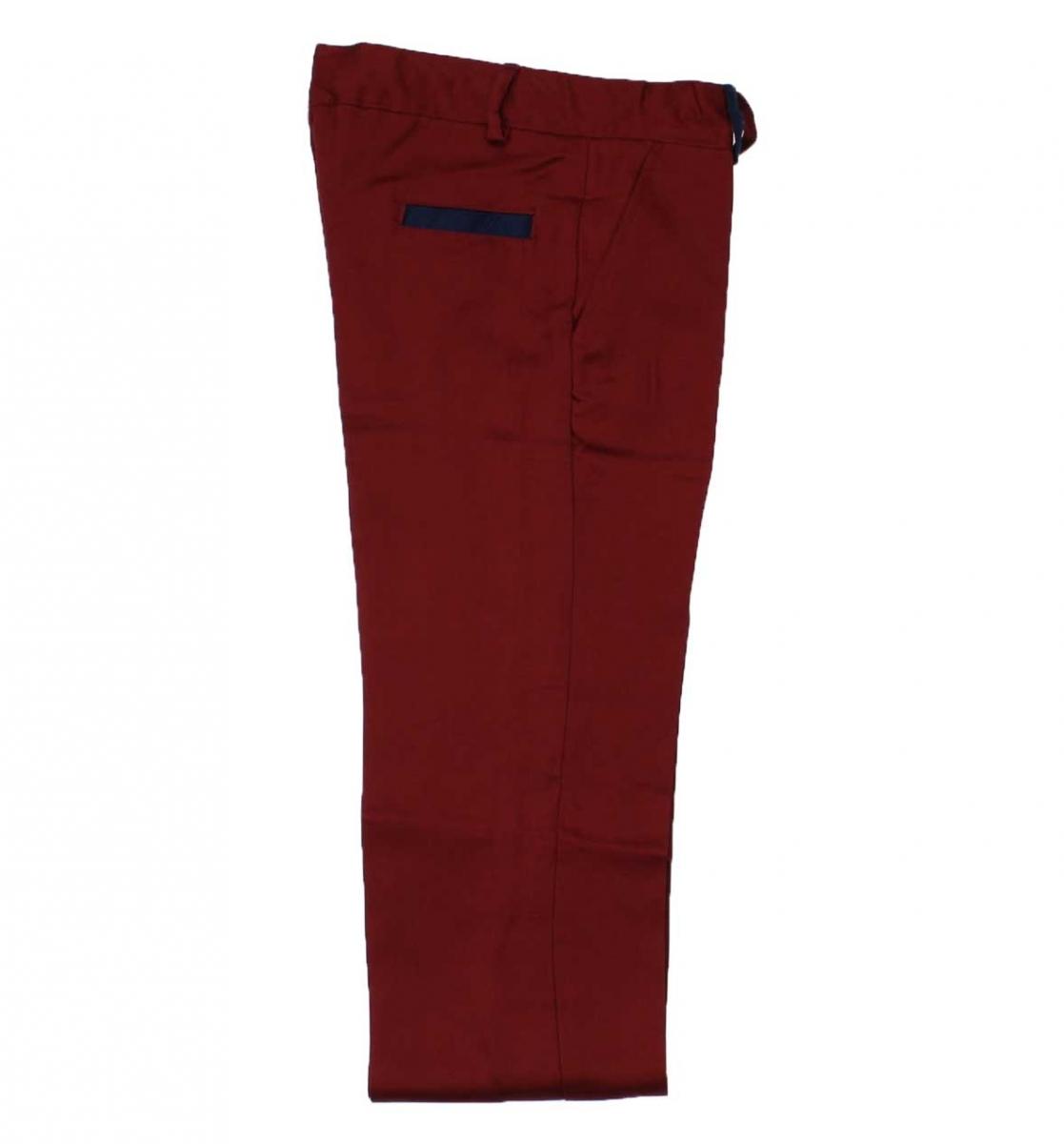 Modakids Erkek Çocuk Papyonlu Takım Elbise 037-217502-012
