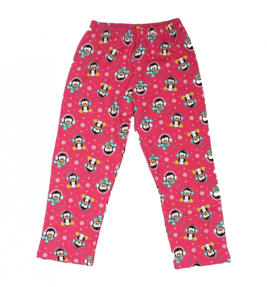 Rolypoly Kız Çocuk Pijama Takım 044-2765-040